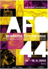 Academia Film Olomouc
