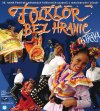 Folklor bez hranic