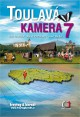 Toulav kamera 7