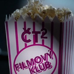 Filmov klub