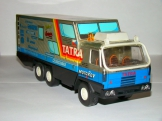 Tatra 815