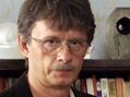Mirek Kozel